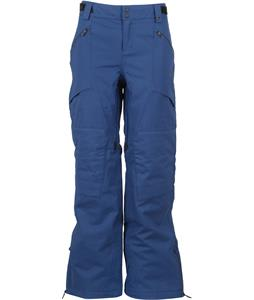 Oakley Ski Insulated 15K/2L Snowboard Pants