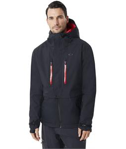 Oakley Ski Insulated 2L Snowboard Jacket