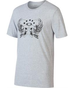 Oakley Skull Wings T-Shirt