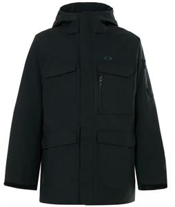 Oakley Snow Insulated 15K/2L Snowboard Jacket