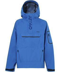 99b14f4fa9 Oakley Snow Shell 10K 2L Anorak Snowboard Jacket