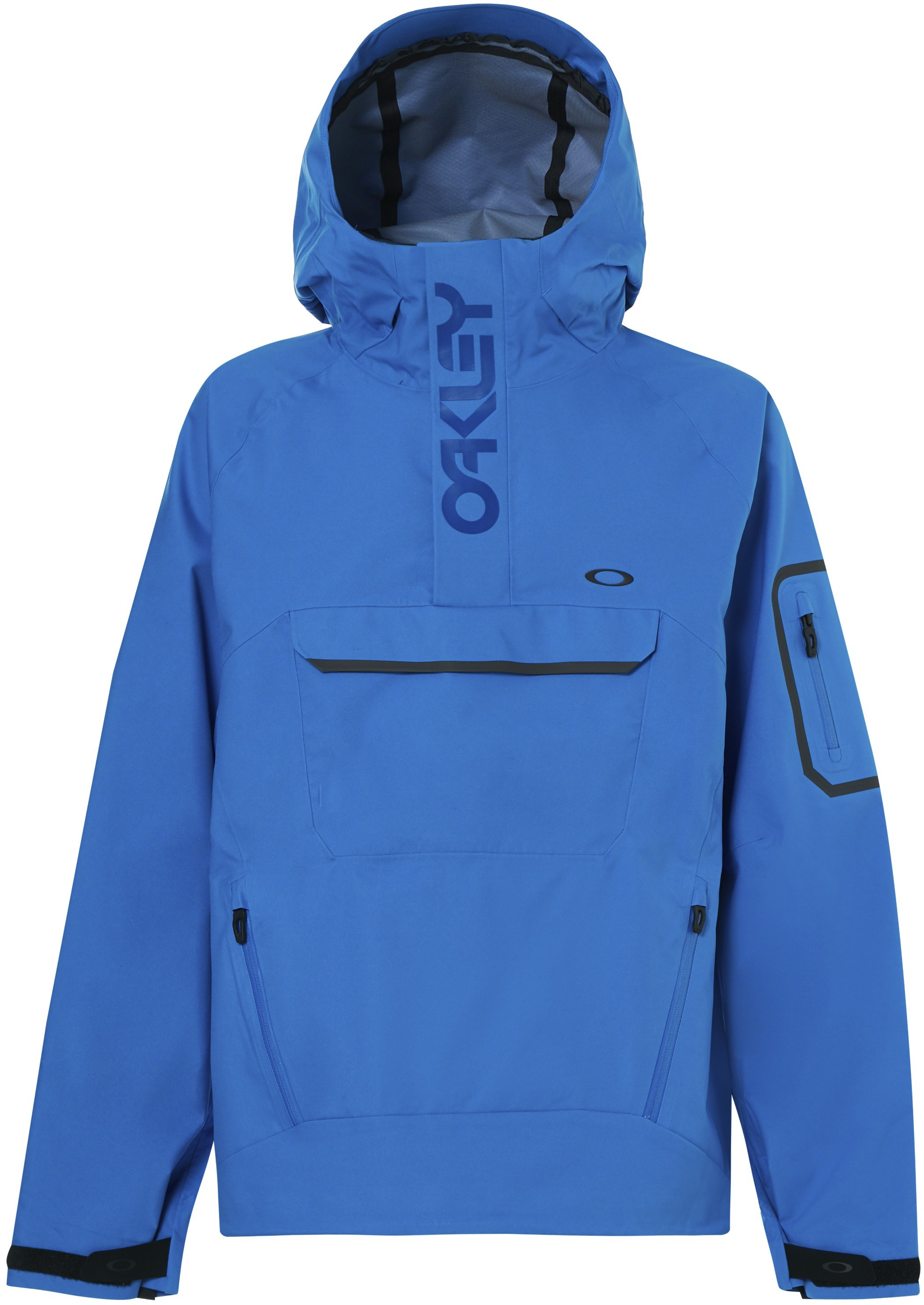 2ea5ee68f7f Oakley Snow Shell 10K 2L Anorak Snowboard Jacket - thumbnail 1