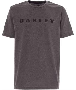 Oakley So-Burn T-Shirt