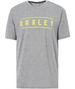 Oakley SO-Double Stack T-Shirt