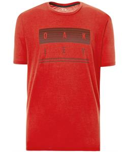 Oakley SO-Geo Oakley Stack T-Shirt