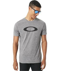 Oakley SO-Mesh Ellipse T-Shirt