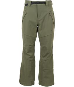 Oakley Soft Shell Snowboard Pants
