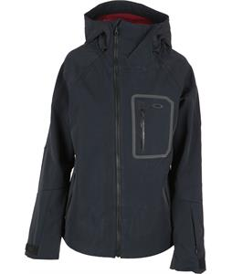 Oakley Soft Shell Snowboard Jacket