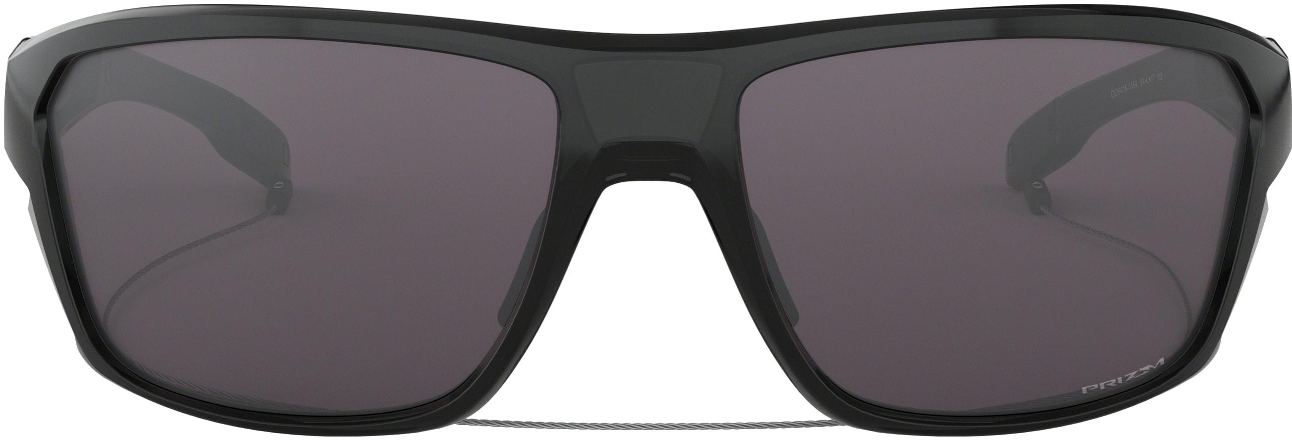 oakley sunglasses for bike riding