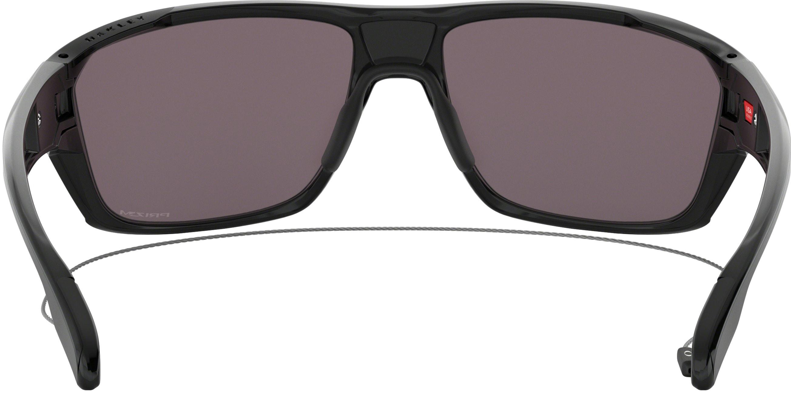 4a7e8eed6 Oakley Split Shot Sunglasses - thumbnail 3