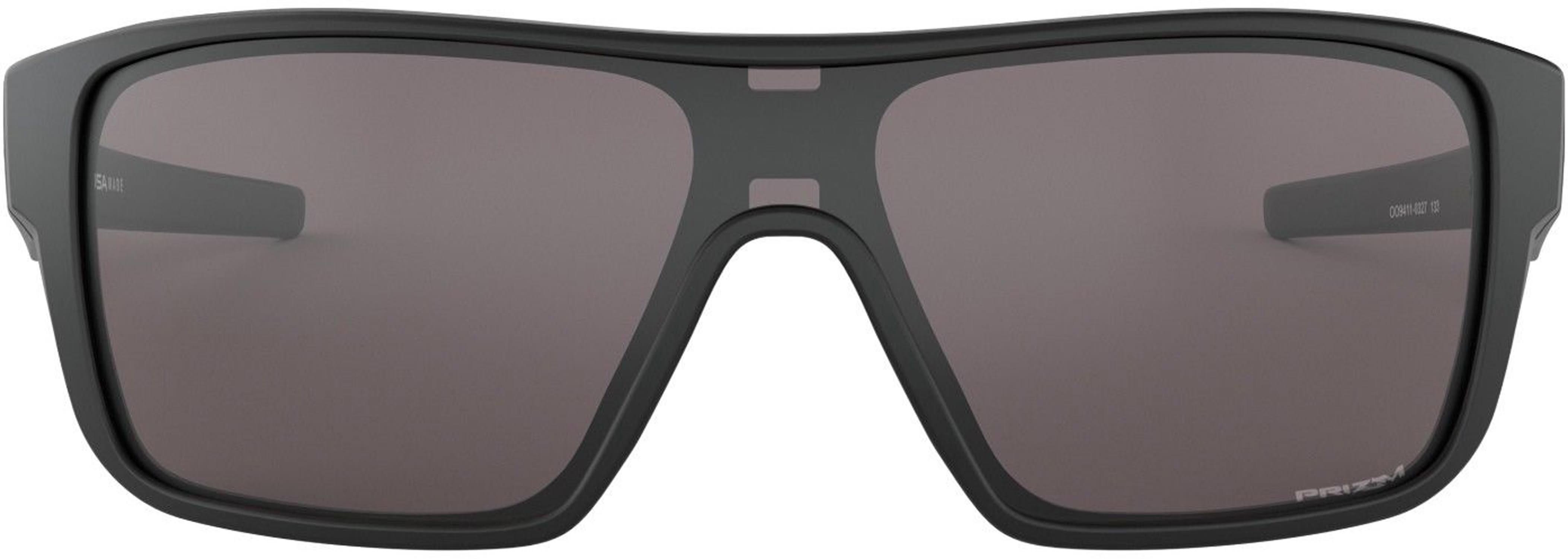436f1f11e3 Oakley Straightback Sunglasses - thumbnail 2