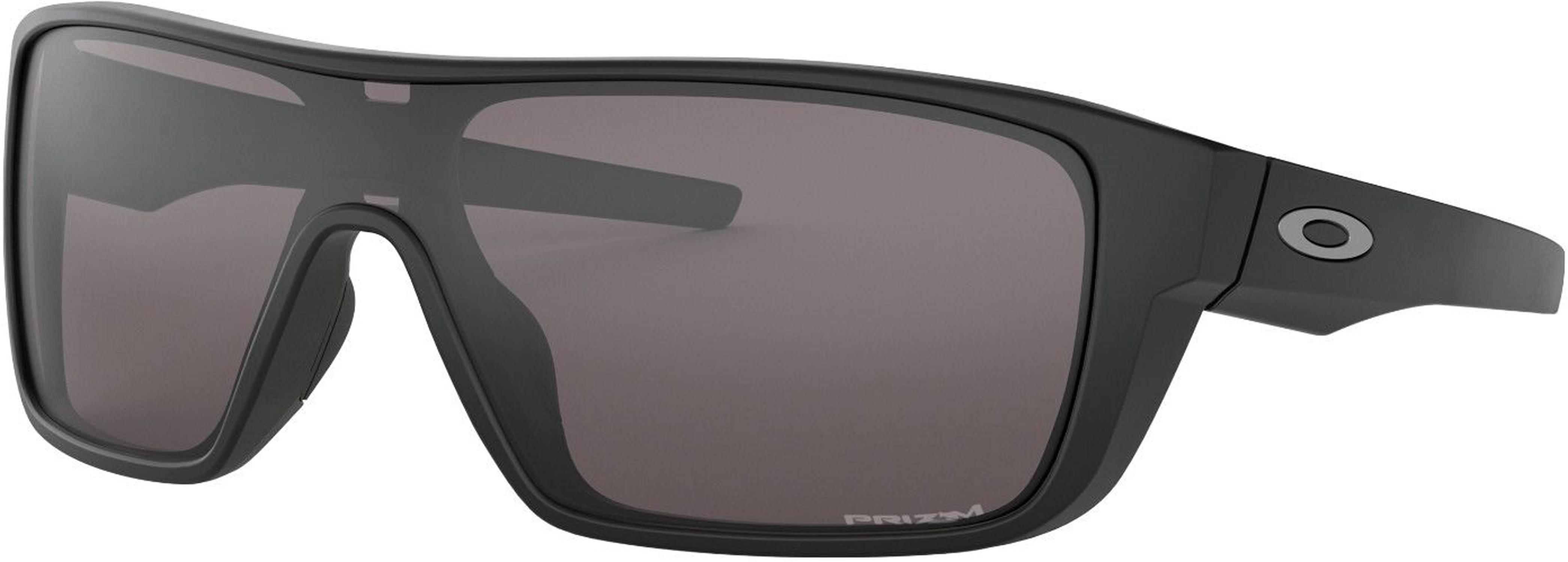 6835e415bb Oakley Straightback Sunglasses - thumbnail 1
