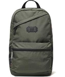 Oakley Street 2.0 Backpack