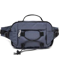 Oakley Street Belt 2.0 Waist Bag