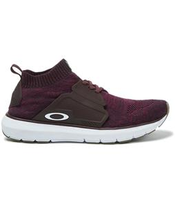 Oakley Stride Shoes