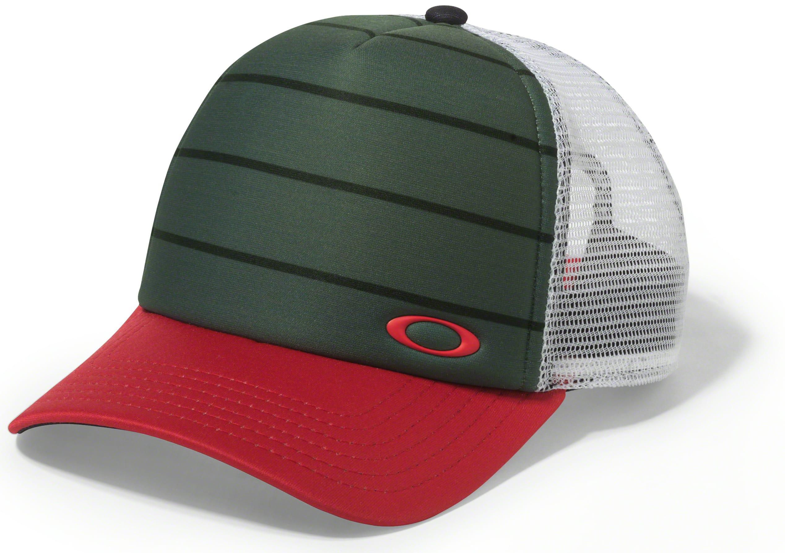 eb8313795d8 Oakley Trucker Hat - Hat HD Image Ukjugs.Org