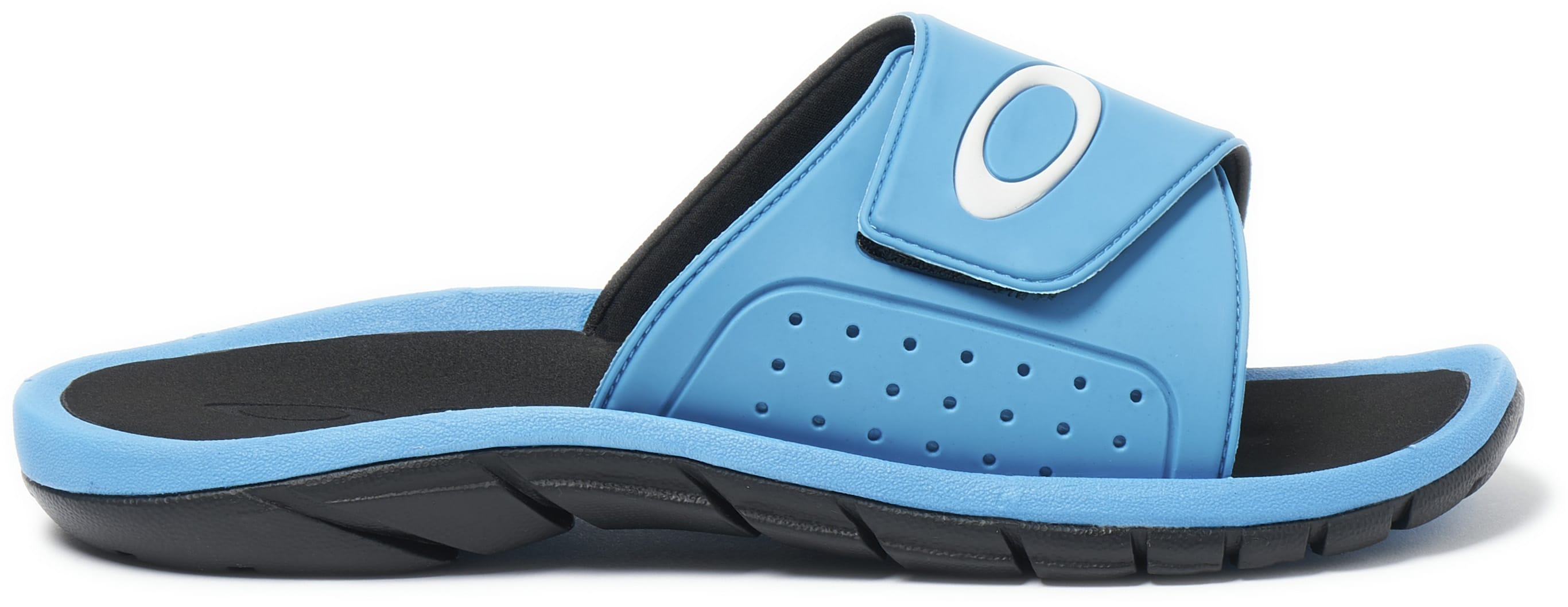 06921382014 Oakley Super Coil Slide 2.5 Sandals - thumbnail 3