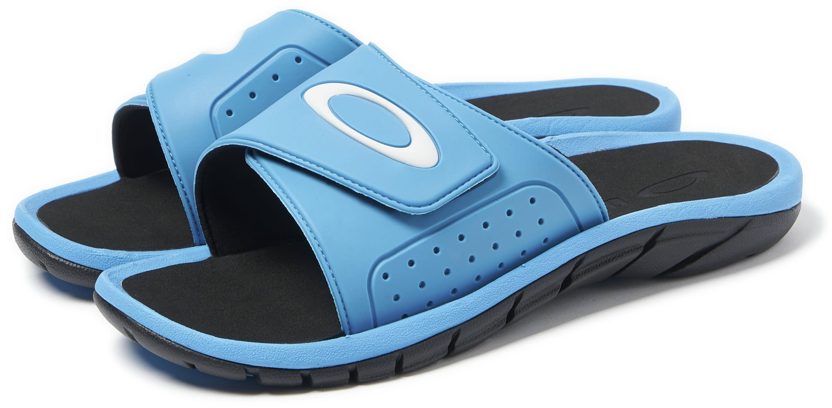 23de6b414e5 Oakley Super Coil Slide 2.5 Sandals - thumbnail 4