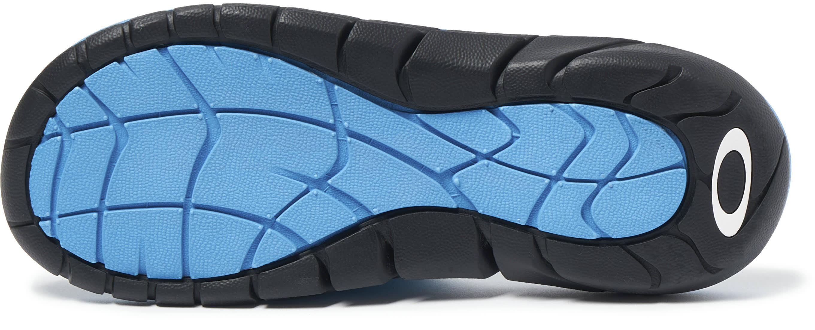 90082b60a82 Oakley Super Coil Slide 2.5 Sandals - thumbnail 5