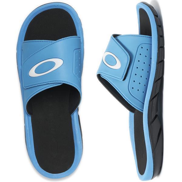 a1bd33224505 Oakley Super Coil Slide 2.5 Sandals