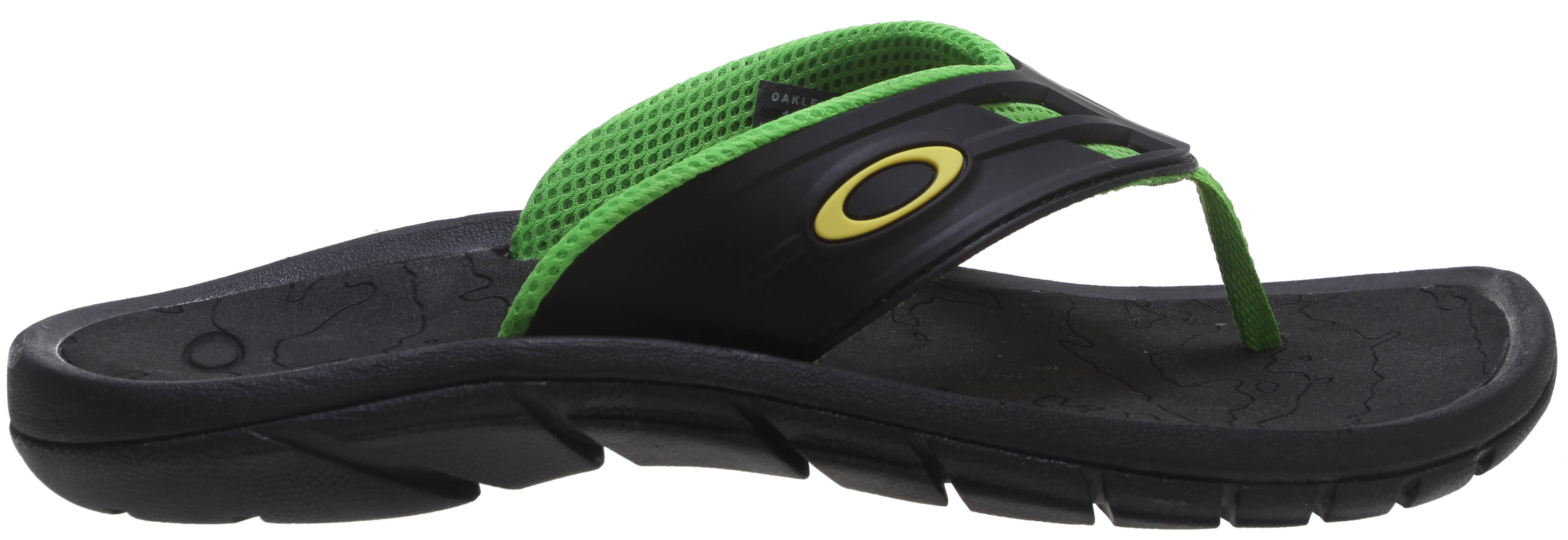 Oakley Supercoil 15 Sandals
