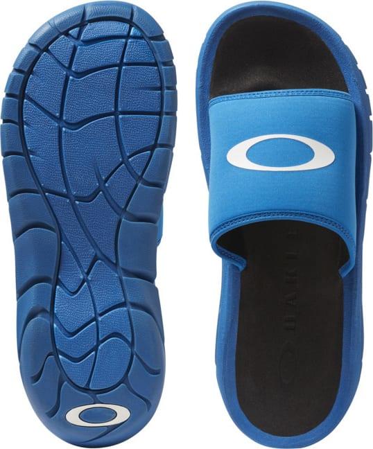 0424a4d969d7 Oakley Supercoil Slide 2.0 Sandals - thumbnail 2