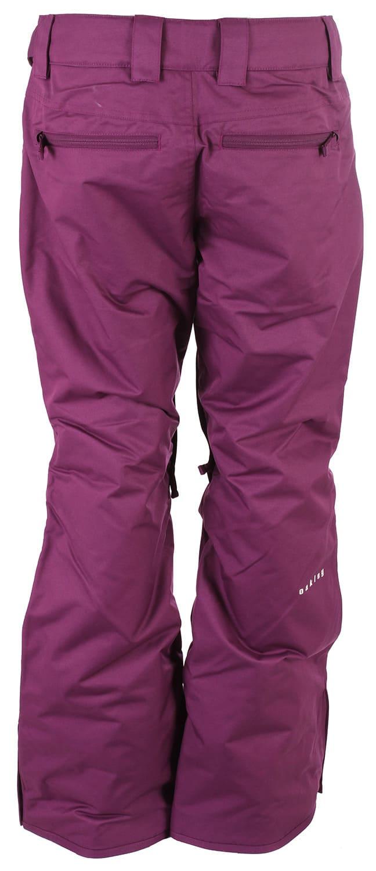 615e3c628a Oakley Tango Insulated Snowboard Pants - thumbnail 2