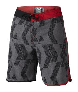 Oakley The O Cave 19 Boardshorts