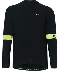 Oakley Thermal Bike Jersey