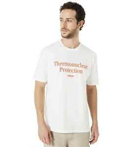 Oakley Thermonuclear Protection T-Shirt