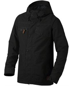 Oakley Timber BioZone Shell Snowboard Jacket