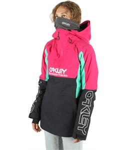 Oakley TNP Insulated Anorak Snowboard Jacket