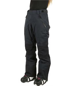Oakley TNP Insulated Snowboard Pants
