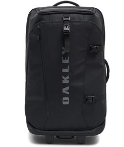 Oakley Travel Big Trolley Travel Bag