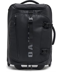 Oakley Travel Cabin Trolley Travel Bag
