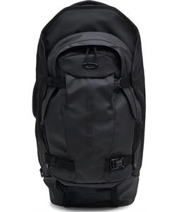 Oakley Travel Duffel Bag