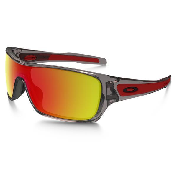 816948b3ab6 Oakley Turbine Rotor Sunglasses