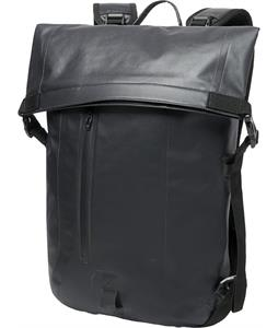 Oakley Two Faced Dry Pack