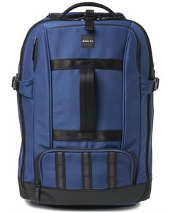 Oakley Utility Cabin Trolley Travel Bag