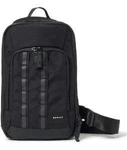 Oakley Utility One-Shoulder Backpack