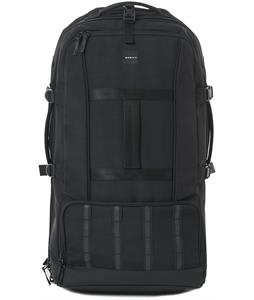 Oakley Utility Trolley Travel Bag