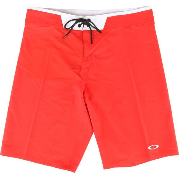 Oakley Vertical Logo 21 Boardshorts (2 color options)