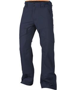 67a954b0d9 Oakley Vertigo 15K BioZone Shell Snowboard Pants