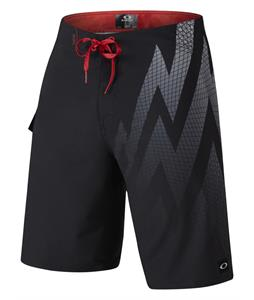 Oakley Wedge 20 Boardshorts