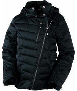 Obermeyer Aisha Ski Jacket