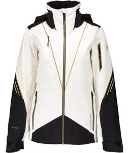 Obermeyer Akami 3L Shell Ski Jacket
