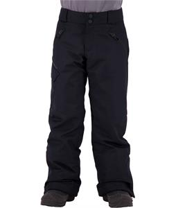 Obermeyer Brisk Ski Pants