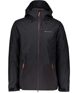 Obermeyer Chandler Shell Ski Jacket