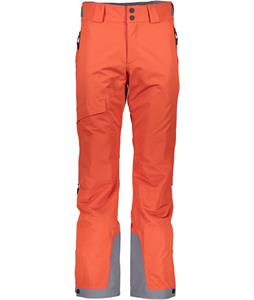 Obermeyer Chandler Shell Ski Pants