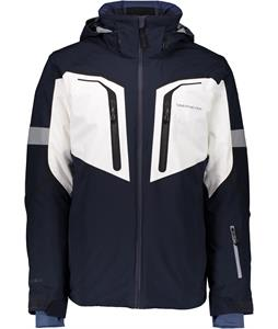 Obermeyer Charger Ski Jacket